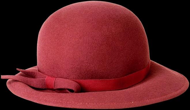 Chapeau Rouge Montpellier
